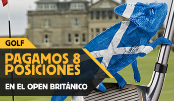 8places-TheOpen2015